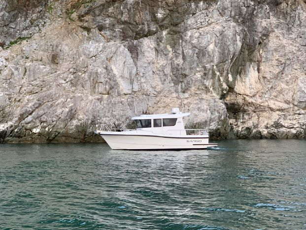 2018 Sargo 25 Anacortes, Washington - Inside Page Yacht Sales on massif map, lagoon map, glacier map, ocean map, coral reef map, channel map, gulf map, sailing map, mediterranean map, south east asia map, caribbean map, estuary map, lake map, mariana trench map, peninsula map, seabed map, world map, volcano map, sound map, bay map,