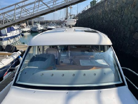Nimbus 335 Coupe image