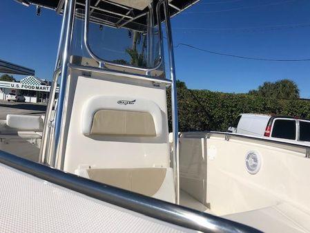 Bulls Bay 200CC image