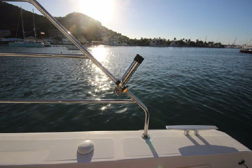 Lagoon 560 image