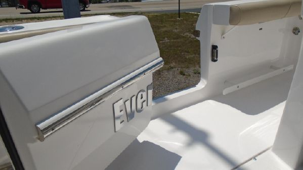 Everglades 295 image