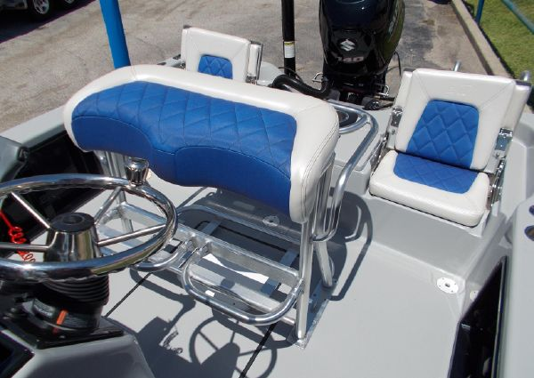 Blue Wave 2000 image