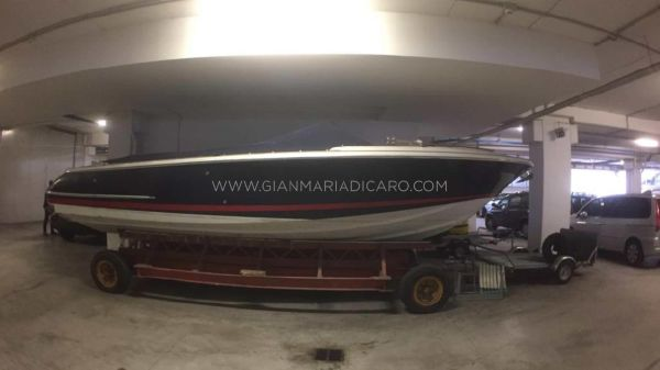 Power Boats for Sale - Approved Boats