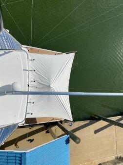 Viking Sportfish image