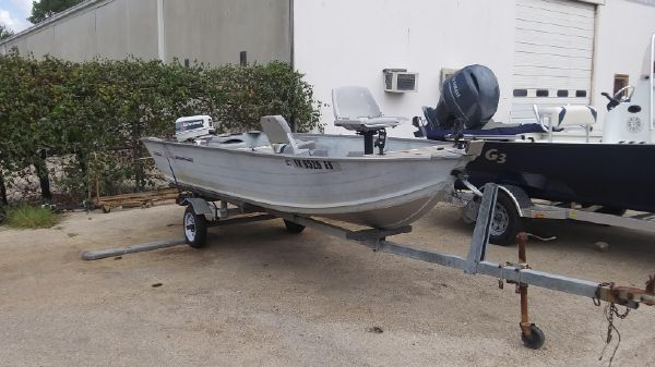 Boats For Sale - Marine Outlet in United States