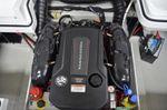 Cobalt R5image
