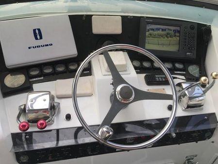 Hatteras 48 Cockpit Motor Yacht image