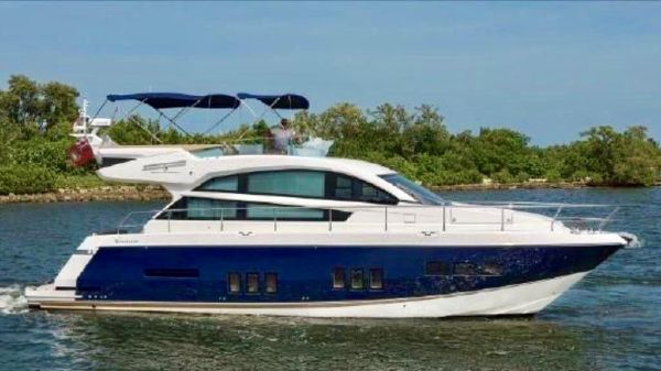 Co-Brokerage Boats For Sale in New Jersey | Global One Yacht