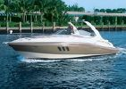 Cruisers Yachts 330 Expressimage