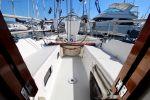J Boats J/42image