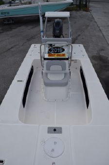 Spyder FX17 Flicker image