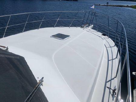 Navigator 5300 image