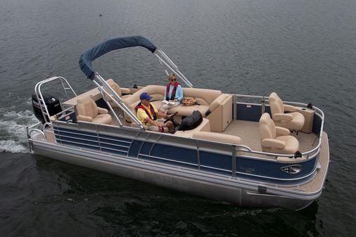 Landau A'Lure 224 Fishing image