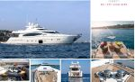 Ferretti Yachts 881 RPHimage