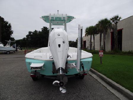 Savannah 220 IS image