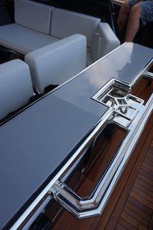 Evo Yachts 43 WA image