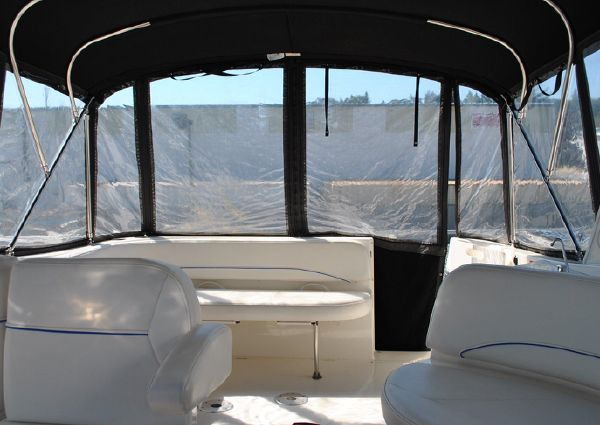 Bayliner 340 image