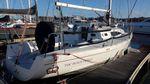 J Boats J/97Eimage