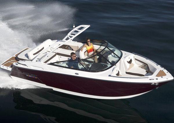 Monterey 258 Super Sport image