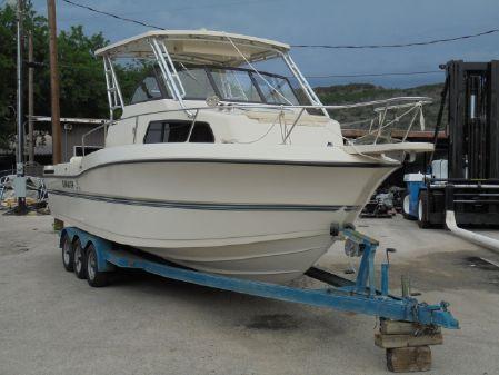 Renken Seamaster 2688 WA image