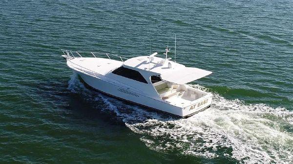 Viking Sport Yacht 1.jpg