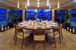 Feadship 60mimage