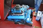 Chris-Craft 1961 Runabout 17'image