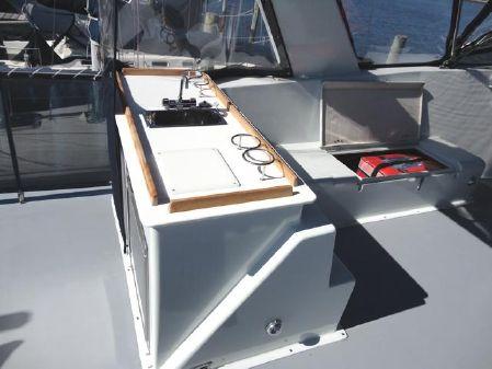 Pearson Trawler image