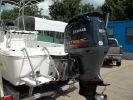 NauticStar 2400 Proimage