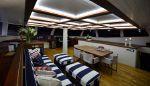 Sunreef Yachts 74image