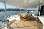 Fountaine Pajot Queensland 55image