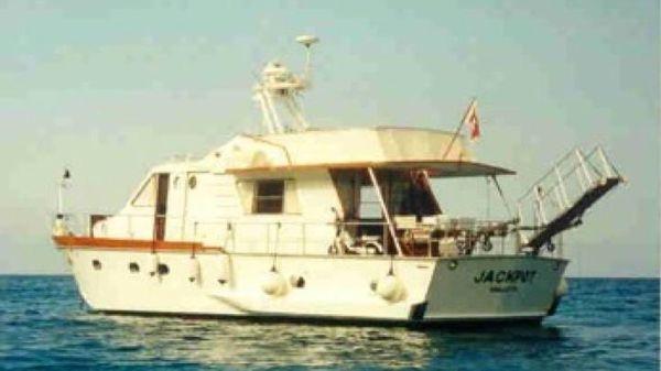 Admiral 1300