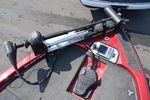 Skeeter ZX200image