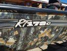 Ranger 178Cimage