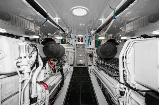 Viking 72 EB CNV image