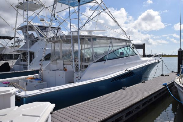 Co-Brokerage Boats For Sale - Ensign International Yacht Brokers
