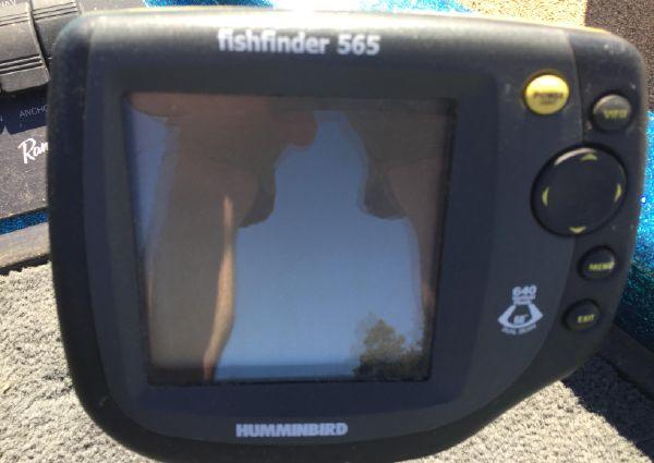 Ranger R81 image