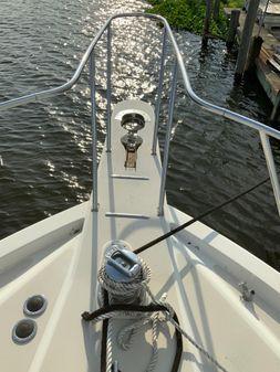 Californian Cockpit image