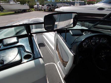 Malibu 23 WAKE SETTER image