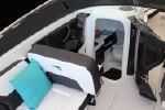 Monterey 298 Super Sportimage