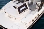 Chaparral 216 SSiimage
