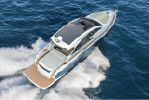 Fairline Targa 53 OPENimage
