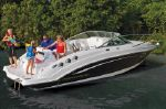 Chaparral 225 SSiimage
