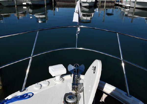Sea Ray Sundancer 460 image