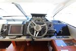 Fairline Targa 50 Gran Turismoimage