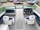 Chaparral 206 SSiimage