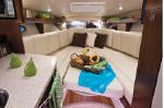 Chaparral 270 Signatureimage