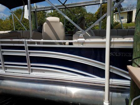 Harris Solstice 220 image