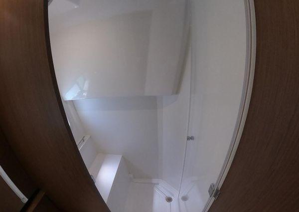 Beneteau GRAN TURISMO 36 IB image