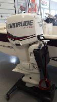 Evinrude E90DSLAF